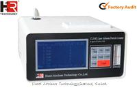 CLJ-BII(LCD) Airborne Particle Counter