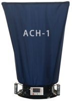 ACH-1(2019) Accubalance Air Capture Hood