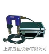 MP-A2L磁粉探傷儀