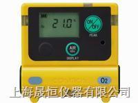 XO-2200型氧氣濃度計  XO-2200