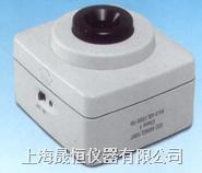 NC-74聲音校準器 NC-74