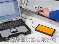 USLT2000超聲波焊點(電阻焊)無損檢測儀 USLT2000