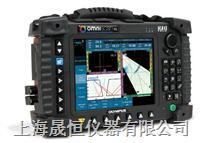 OMNISCAN MX相控陣帶TOFD超聲檢查設備 OMNISCAN MX