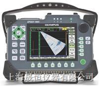 EPOCH 1000i相控陣超聲波探傷儀 EPOCH 1000i