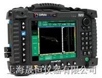 Ominscan MX EC渦流檢測儀 Ominscan MX EC