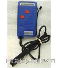 QNix7500涂層測厚儀 QNix7500