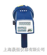 pbx型頻閃儀  pbx