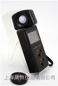 AR813A一體式照度計 AR813A