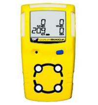 O2/CO/H2S/LEL氣檢測儀
