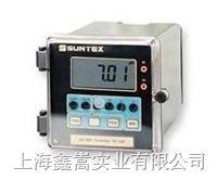 PC-330pH/ORP控製器