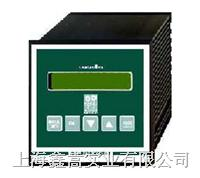 B&C匹磁CL7685 餘氯監控儀 CL7685