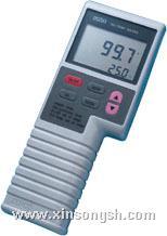 9250便攜式溶氧儀/DO儀