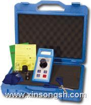 HI95701餘氯濃度測定儀