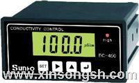EC-450電導率控製器