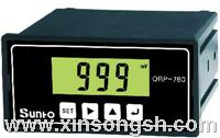 ORP-760 ORP監視儀