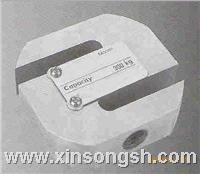 SBO/SBO-A稱重傳感器