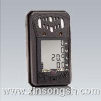 M40•M多傳感器檢測儀