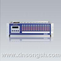 奧德姆MX52控製器