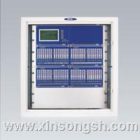 MX62氣體檢測儀
