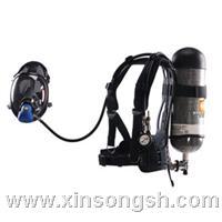 SDP1100呼吸器 SDP1100