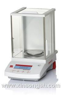 AR223CN電子分析天平