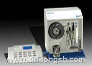 DWS-295型鈉離子計 DWS-295型鈉離子計