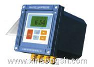PHG-217D型工業pH/ORP測量控製器 PHG-217D