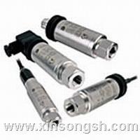 PTX7517系列工业压力传感器  PTX7517