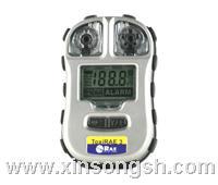 ToxiRAE 3 有毒氣體檢測儀