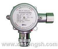 SP-1104 有毒氣體檢測器