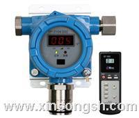 SP2104 有毒氣體檢測儀 SP2104