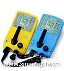 便携式压力校验仪 DPI 610/615