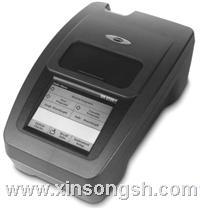 DR2700型便攜式分光光度計