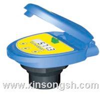 LU84-5101超聲波液位計