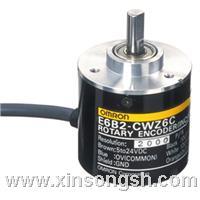 E6B2-CWZ6C 1024P/R E6B2-CWZ6C 1024P/R