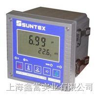 PC-3100型PH/ORP控製器