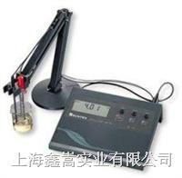 上泰pH/ORP測定儀SP-701