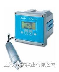 Txpro-2在線懸浮物(MLSS)分析儀汙泥濃度