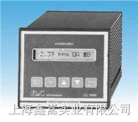 CL7685匹磁餘氯控製器