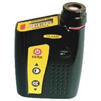 奧德姆OX2000氧氣02氣體檢測儀
