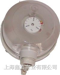 HDP98真空开关,HDP97气流微差压开关 HDP98/97