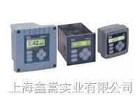 D33A2NN溶解氧控製器 D33A2NN