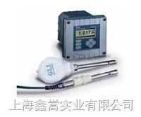 PRO-C3電導率分析儀