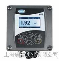 SC100通用控製器