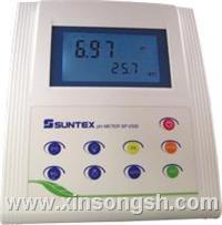 SP-2300上泰pH計