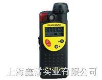 EX2000便攜式可燃氣體檢測儀/奧德姆EX2000 EX2000