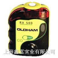OX2000氧氣檢測儀/RX500氣體檢測儀儀/TX2000毒氣或氧氣檢測儀 OX2000