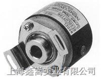 內密控上海HES-20-2MHC HES-20-2MHC