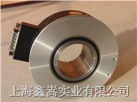 成人破解版appHTB-40CC-30E-600B/HTB-40CC測速傳感器 HTB-40CC-30E-600B