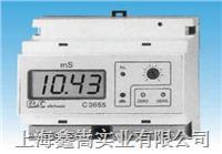 意大利匹磁PH3645\\餘氯監控儀PH3645/匹磁儀表PH3645\ 意大利匹磁PH3645